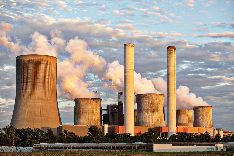 réacteurs à fusion